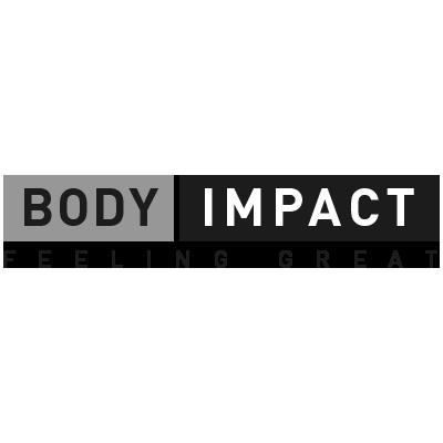 BODY-IMPACT