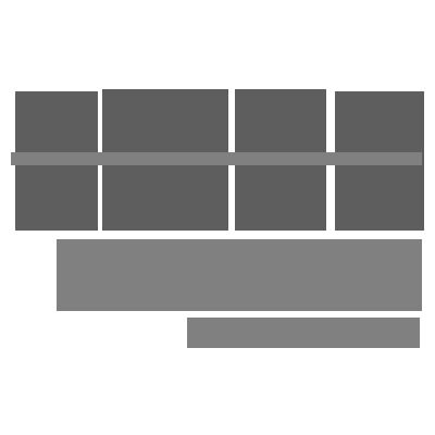 CAFE-SUNZAL