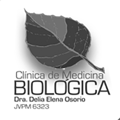CLINICA-BIOLOGICA