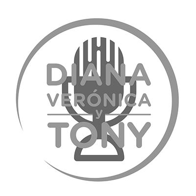 Diana-y-Tony