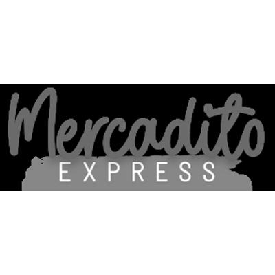 MERCADITO-EXPRESS