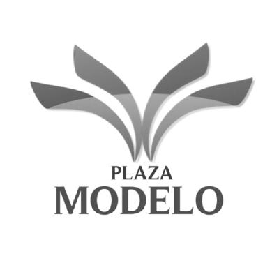 PLAZA-MODELO
