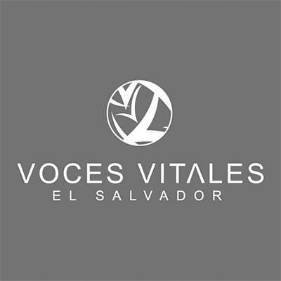 voces-vitales