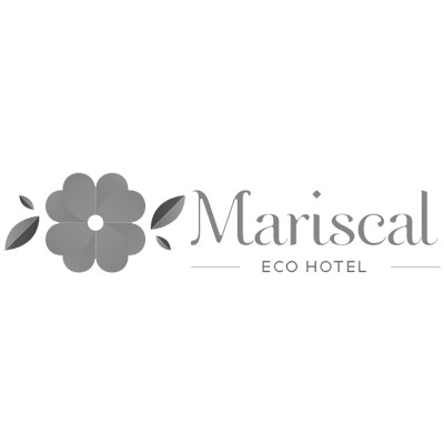 Hotel-Mariscal