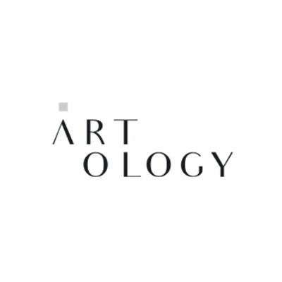 Shop-artology