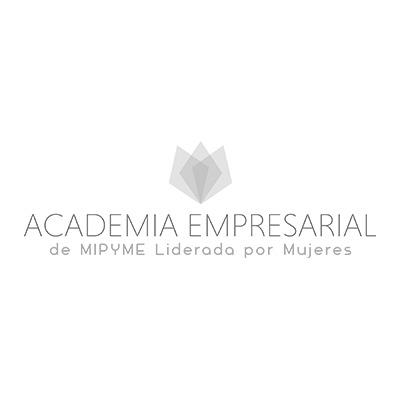 academia-empresarial