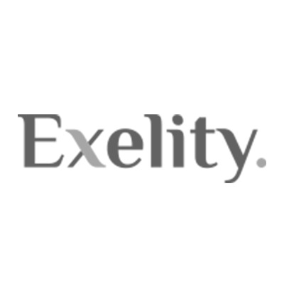 excelety