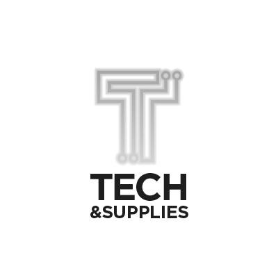 techadn supplies